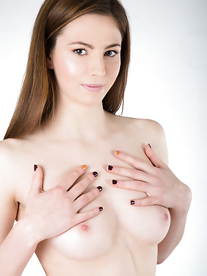 Showy Beauty  Kay  Solo, Softcore, Beautiful, Erotic